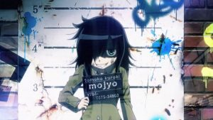5 Anime With  A Deep Meaningful Life Messages